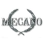 Zonamecano.Com – Grup Pop Musik Spanyol Mecano