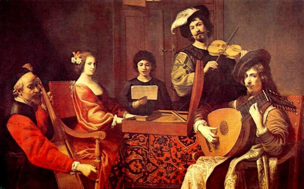 Mengungkap Sejarah Karya Musik Eksperimental Spanyol